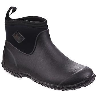 Muck Boots Women's Muckster II Ankle All-Purpose Lightweight Shoe