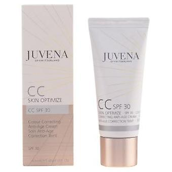 Juvena Cc Juvena Cream Spf30 40Ml
