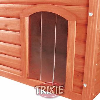 Trixie BUILDING CURTAINS (Dogs , Kennels & Dog Flaps , Doors)