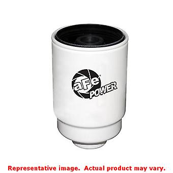 aFe Pro-Guard D2 Fuel Filter 44-FF011 Not Applicable DS Fits:CHEVROLET  2006 -