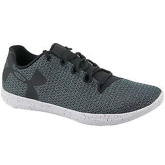 Under Armour W Street Prec Low 1297007-001 Womens fitness shoes