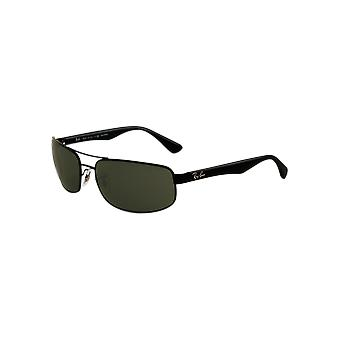 Solbriller Ray - Ban RB3445 bred RB3445 002/58 64