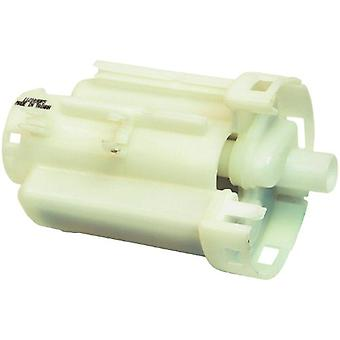Beck Arnley 043-3009 Fuel Filter