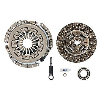EXEDY 06058 OEM Replacement Clutch Kit