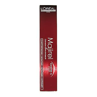 L'Oréal Professionnel Majirel 7.4 Copper Blonde 50ml