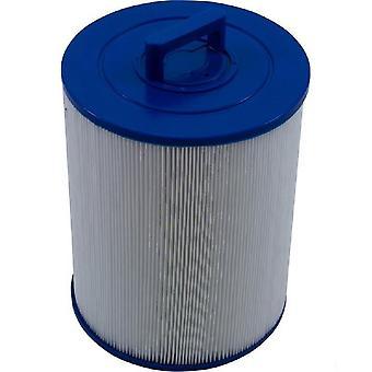 Pleatco PWW35P3 35 sq filterpatron