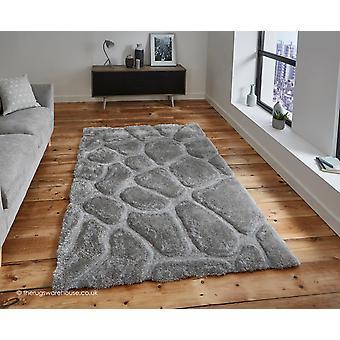 Schustert Silber Teppich