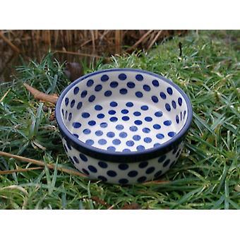 Bowl Ø 13 cm, height 5 cm, tradition 24, BSN m-3404