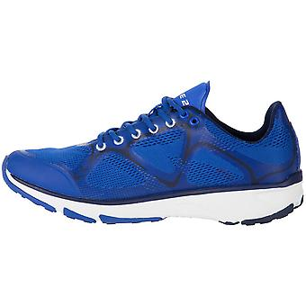Dare 2b Mens Altare Lightweight Breathable Polyurathane Trainers