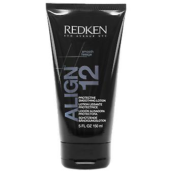 Redken Align 12 (Hair care , Styling products)