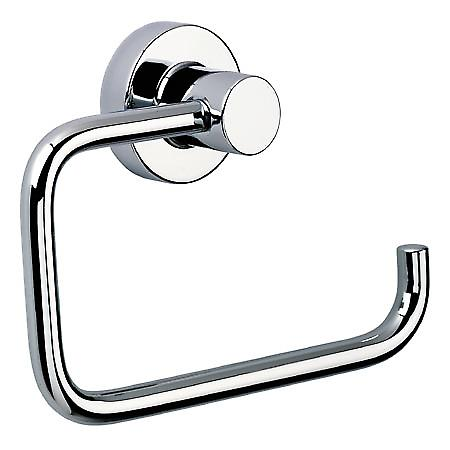 Tecno Project Open Toilet Roll Holder 116973