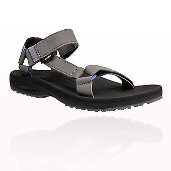 Teva Winsted S Walking Sandal - SS18