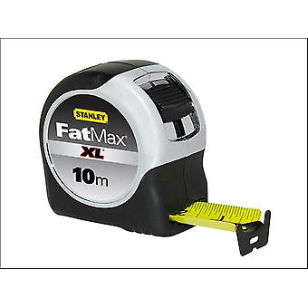 Stanley 5-33-896 10M/33Ft Fatmax Xtreme Metric/Imperial Tape Measure