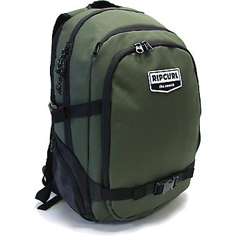 Rip Curl Posse Classic Technical Backpack
