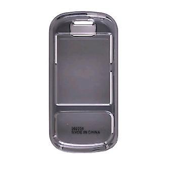 Trådlösa lösningar Snap-On fallet för Samsung SPH-M550 - rök
