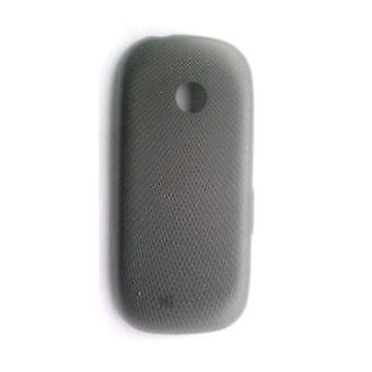 5 Pack -OEM LG Cosmos 2 VN251 Battery Door. Standard size