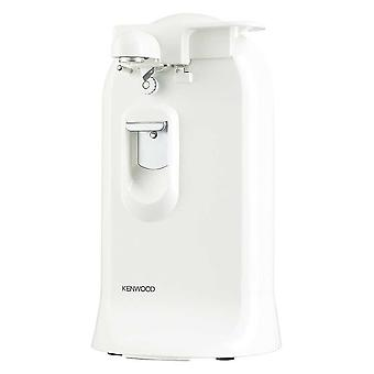 Kenwood CO600 3 in 1 Tabletop Electric Can Opener