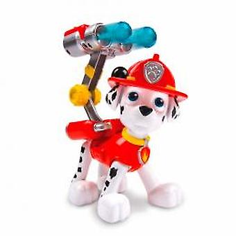 Paw Patrol Jumbo Action Pups