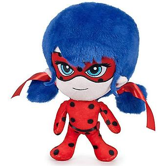 Miraculous Ladybug stuffed animal Plush Stuffed Toy 20 cm