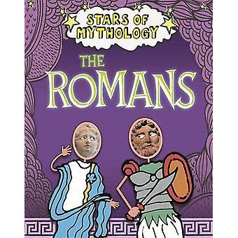 Roman av Nancy Dickmann - 9781445151861 bok