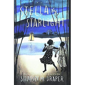Stella av Starlight (Caitlyn Dlouhý)