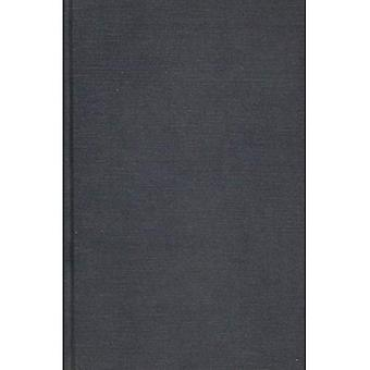 Faulkner und Geschlecht (Faulkner und Yoknapatawpha Series)