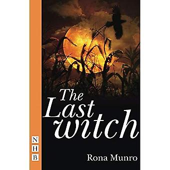 Last Witch, The