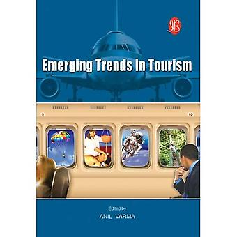 Emerging Trends in Tourism