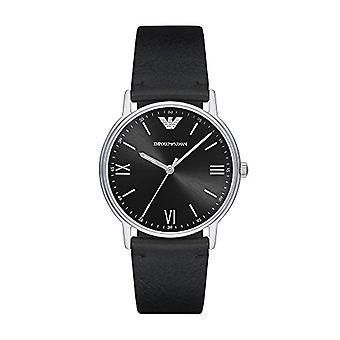 EMPORIO ARMANI mannen horloge ref. AR11013