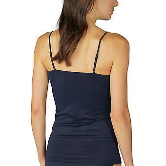 Mey Women 55201 Women's Emotion Spaghetti Vest Top