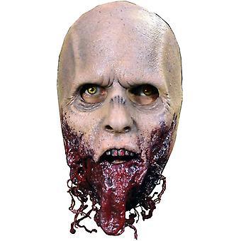 Walking Dead Jawless Walker For Adults