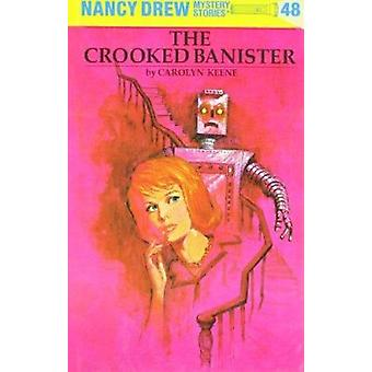 The Crooked Banister (New edition) by C. Keene - 9780448095486 Book