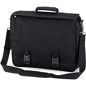 Quadra - Portfolio Briefcase