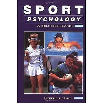Psicología del deporte: Una guía de autoayuda
