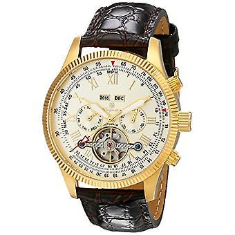 Burgmeister Clock Man ref. BM330-275