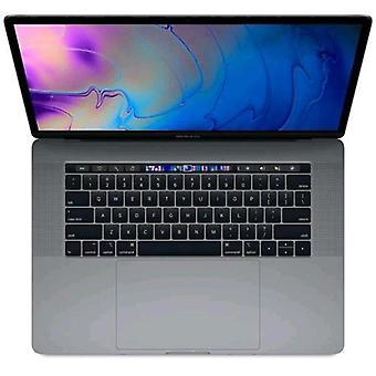 Apple macbook pro touch bar 13.3