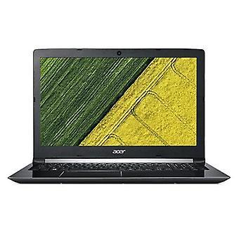 Acer a515-52g-54ka 15.6