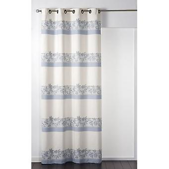 Barbadella Naples curtain (Venster omgeving , Blinds)
