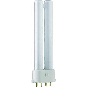 Energy-saving bulb 214 mm OSRAM 2G7 11 W Cold white EEC: A Rod shape Content 1 pc(s)