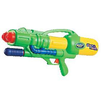 Cladellas  Double jet water machine gun (Babies and Children , Toys , Others)