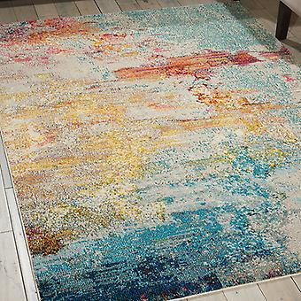 Rugs -Celestial - Sealife CES02