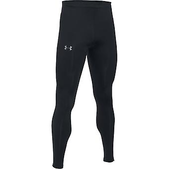 UA NoBreaks HG Tight