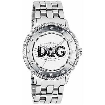 Watch D & G Prime Time DW0145