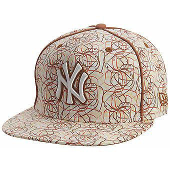 New Era 59fifty Nyyankee Mens Style : Aaa59