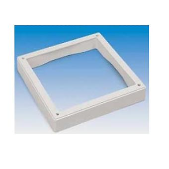 Switch cabinet cooling accessories mounting frame SC-SF