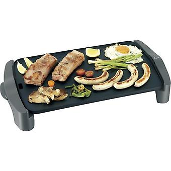 Jata Griddle nonstick coating free of PFOA 2500W