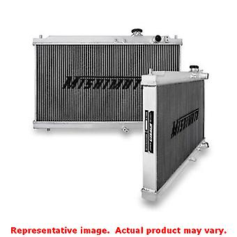 Mishimoto Radiators - Performance X-Line MMRAD-INT-94X 26.5in x 18.3in x 2.55in