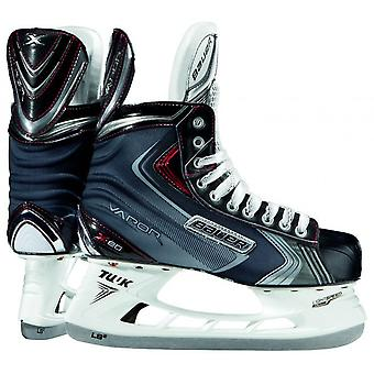 Patins BAUER vapor X 80 SR. « outlet »