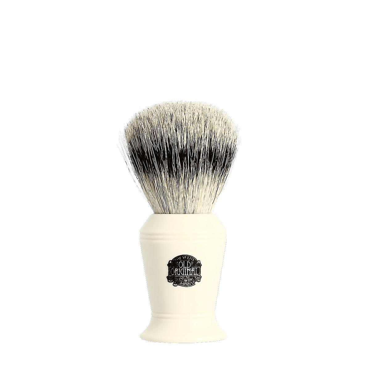 Rasage Super Blanc Vulfix 376s Brosse Blaireau 7ybvIgYf6