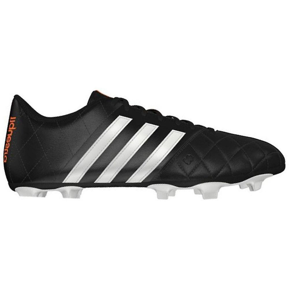 Adidas 11QUESTRA IN B34124 football summer men chaussures